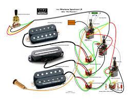 artec hot rail wiring diagram artec image wiring hot rails wiring hot image wiring diagram on artec hot rail wiring diagram
