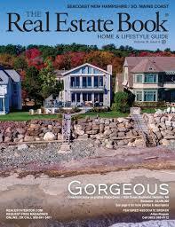 Seacoast Lighting Hampton Falls The Real Estate Book Of Seacoast New Hampshire So Maine