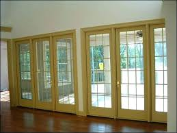 sliding door air conditioner portable air conditioner sliding door vent kit sliding door air conditioner large sliding door