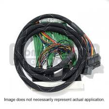 toyota oem engine wire harness 03 matrix xrs used Used Engine Wiring Harness mwr plug n play adapter emanage ult 05 06 corolla matrix 2zz used engine wiring harness for 994 volvo