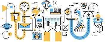 Дипломная работа Автоматизация предприятия скачать заказать  дипломная работа автоматизация предприятия