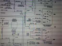 f fuel pump wiring diagram solved 1989 ford f 150 lariat dual tank wiring diagram fixya 1989 ford f 150 lariat