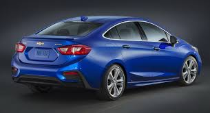 2018 chevrolet cruze hatchback. wonderful 2018 turns out trump was right about mexicanmade chevy cruze cars sold in usa on 2018 chevrolet cruze hatchback