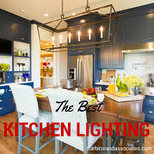 lighting choices. kitchen lighting choices carbine and associates franklin