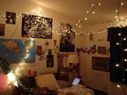 teenage bedroom inspiration tumblr.  Teenage Teenage Bedroom Ideas Tumblr Bedrooms Diy Inspired Room Decor For  Teens Cute With Teenage Bedroom Inspiration Tumblr