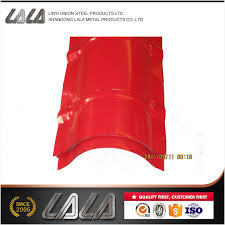 union metal roofing purchase corrugated