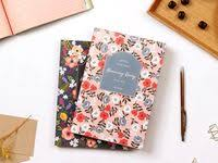 78 Best Our Journals & Planners images in 2019