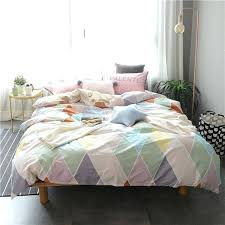 full size of sheet duvet covers wholers burrabazar kolkata west bengal that the mattress called cotton