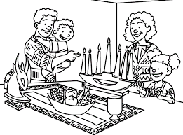 Small Picture kwanzaa coloring pages 28 images kwanzaa coloring pages