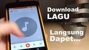 Itulah deretan aplikasi download lagu terbaik di tahun 2020 yang bisa kamu gunakan secara gratis di smartphone android. Cara Download Lagu Diandroid Sekali Klik Langsung Dapet Youtube
