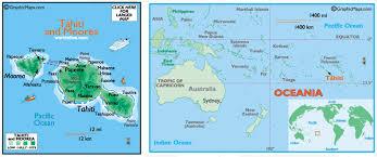pettinaro bros world paper money market tahiti Where Is Tahiti On The Map Where Is Tahiti On The Map #35 tahiti on map
