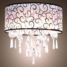 wall mounted chandelier wall mounted chandelier beautiful examples plan lights spotlight wall mounted bathroom chandeliers