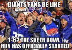 NYGiants on Pinterest | New York Giants, New York Giants Football ... via Relatably.com