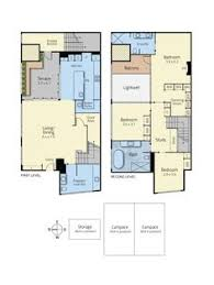 images about Floor plan on Pinterest   Floor plans  House    Stunning Sunday  Darren and Dee    s house is on the market   floor plan