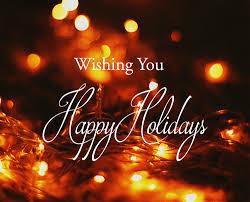 happy holidays gif tumblr. Modren Gif Wishing You Happy Holidays To Gif Tumblr D