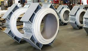 supports images cryogenic pipe insulation supports cold shoes products