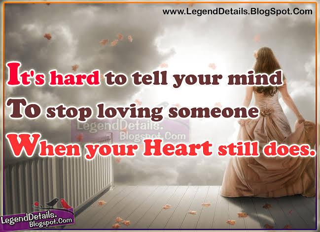 heart touching love shayari in english for boyfriend