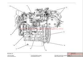 50 nissan forklift parts diagram sf9p soundr us Nissan Forklift Manual nissan forklift parts diagram nissan forklift engine diagram