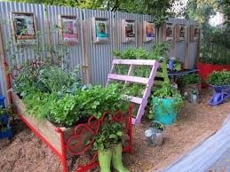 Small Picture 325 best Garden All images on Pinterest Gardening Landscaping