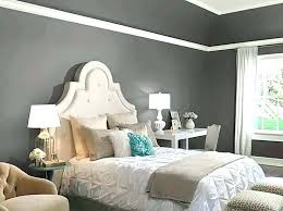 bedroom colors brown and blue. Gray And Brown Bedroom Grey Color Palette Colors For Blue