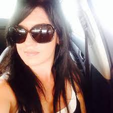 Lillian Rojas (@Lillian_rojas) | Twitter