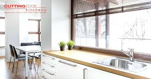 sparkling granite countertops boise and custom countertops boise idaho 28 granite countertop repair boise