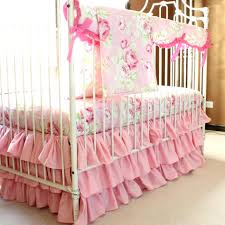 baby crib bedding sets uk baby girl bedding sets for cribs back to baby  girl crib . baby crib bedding ...