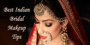10 best indian bridal makeup tips you can t miss