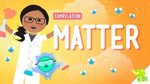 Resultat d'imatges de matter and mixtures images for kids