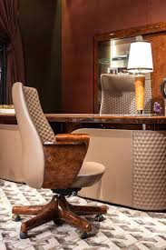 Articles With Luxury Office Chairs Uk Tag Luxury Leather Office