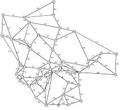Multicriteria vehicle routing problem solved by artificial immune system wielokryterialny problem marszrutyzacji rozwiĄzywany
