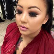 makeup by blanca photo of macys mac cosmetics hayward ca united states