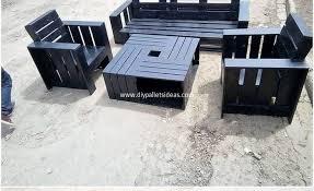outdoor furniture ideas arşivleri