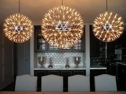 interior design ideas brooklyn lighting greg david interiors