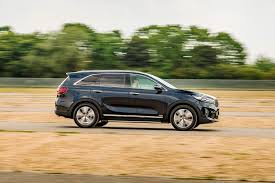 best 7 seater cars 2019 we name the