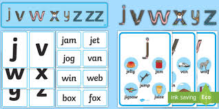 Reading and worksheets for phonics. Double Zz Worksheets Printable Worksheets And Activities For Teachers Parents Tutors And Homeschool Families