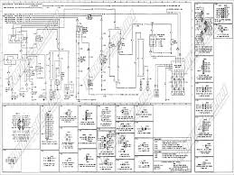 1985 ford f 250 wiring diagram turcolea com 1977 ford f150 wiring harness at 1977 Ford F150 Wiring Diagram