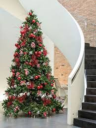 office christmas trees. Simply Christmas Trees Office T