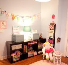 Little Girls Dream Bedroom 20 Whimsical Toddler Bedrooms For Little Girls