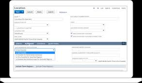 Order Management Fulfillment Software Netsuite