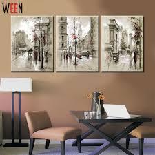 decorative wall prints
