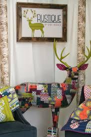 Bedroom: King Size Comforters Target | Target Quilts | Target ... & Coverlet Sets | Target Quilts | Target King Quilt Adamdwight.com
