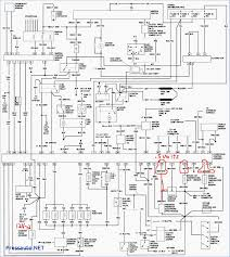 2003 saab wiring diagram wiring diagram simonand wiring diagram true t f on true tac