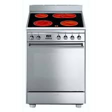 Oven Gas Stove Freestanding Stoves Dionwired