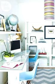 home office decor games. Desirable Office Decorating Best Decor Images On Work Spaces Desks  And Home Games .