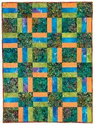 Quilts on Pinterest | 230 Pins on rail fence quilt, quilting and ... & Quilts on Pinterest | 230 Pins on rail fence quilt, quilting and craz… Adamdwight.com