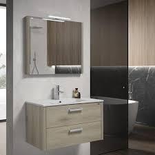 single vanity cabinet. Delighful Single 24 For Single Vanity Cabinet