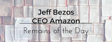 executive summary of books books ceos are reading 2017