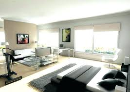 master bedroom ideas with sitting room. Bedroom Sitting Area Large Master With  Awesome Modern . Ideas Room I