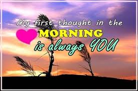 Good Morning Love Quotes For Android APK Download Inspiration Good Morning Love Quotes